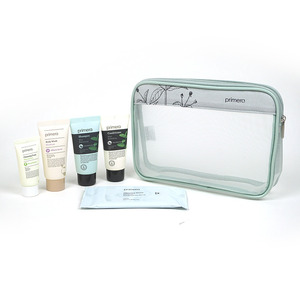 primera Hair & Body travel kit
