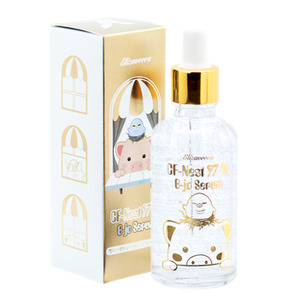 Elizavecca Gold CF-Nest Extract 97% B-jo Serum 50ml