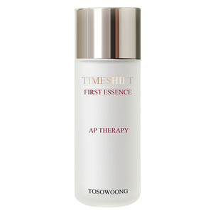 TOSOWOONG Time Shift First Essence 150ml