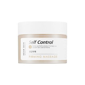 Missha Self Control Firming Massage 200ml
