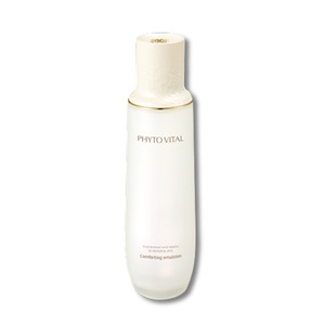 O HUI Phyto Vital Comforting Emulsion 145ml