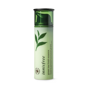 Innisfree Green Tea Fresh Essence 50ml