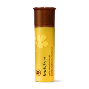 Innisfree Canola Honey Serum 50ml