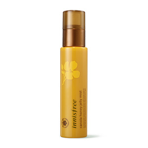 Innisfree Canola Honey Mist 80ml