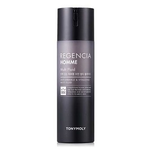 TONYMOLY Regencia Homme Multi Fluid 120ml