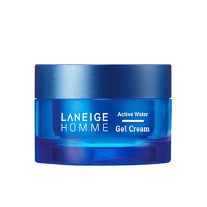 LANEIGE Homme Active Water Cream 50ml