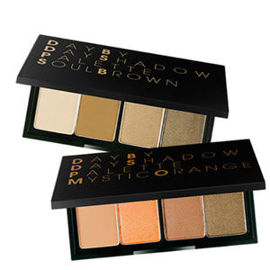 [MD] secretKey Day By Day Shadow Palette 3g * 4ea