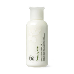 innisfree White Tone Up Lotion 160ml